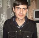 Личный фотоальбом Михаила Яковлева