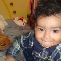 JesùsMendez Rodriguez
