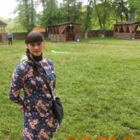 ГалинаКнязевапоп