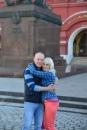 Личный фотоальбом Любови Селезневой