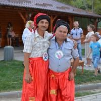 ВолодяТабачковський
