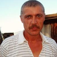 ГеннадийШишлянников
