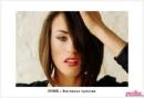 Личный фотоальбом Tanya Marina