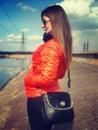 Фотоальбом Марины Сергиенко