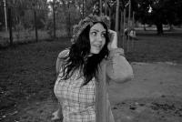 Лєна Крутько фото №18