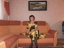 Светлана Шалыгина, 40 лет, Киров, Россия