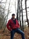 Личный фотоальбом Сергея Капитонова
