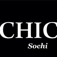 ChicSochi