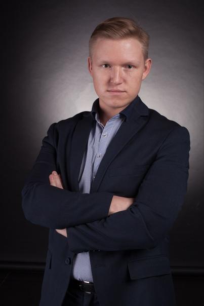 Максим Чирков, 34 года, Киров, Россия