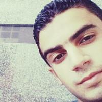 AhmedSelim