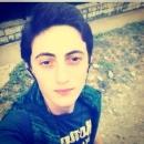Персональный фотоальбом Irakli Guchua