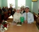 Фотоальбом Ляйсян Хилаевой