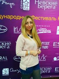 Жанна Фрольцова фото №50