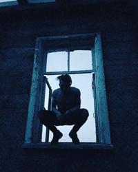 Андрей Мартыненко фото №25