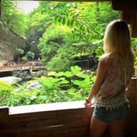 Фотография профиля Юлии Даниловой ВКонтакте