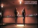 4MINUTE Huh 포미닛 ☆ Waveya Ari MiU 웨이브야 아리미유 kpop cover dance