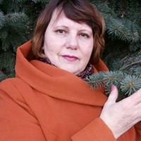 НаташаЛясковская