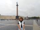 Наталья Сероштанова, 44 года, Новочеркасск, Россия