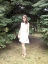 Личный фотоальбом Карины Гайнуллиной