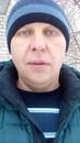 Личный фотоальбом Максима Карнакова