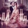 Свадебные и вечерние платя  NPBRIDE