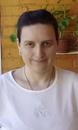 Фотоальбом Натальи Пустовцевой