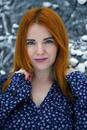 Фотоальбом Ларисы Борисовой