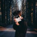 Персональный фотоальбом Александра Полярного