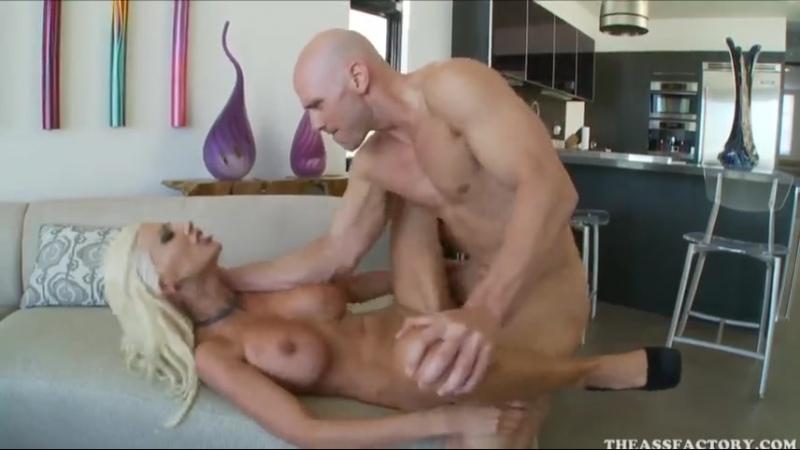 Puma Swede [Brazzers,XXX,Порно,Анал,ANAL,porno,big ass, big tits,Сиськи,Жопа Brunette