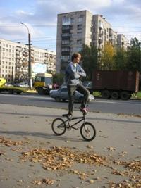 Вадим Александров фото №6