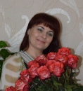 Фотоальбом Аллы Земской