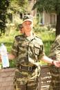Денис Солдатов фотография #4
