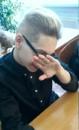Славин Борис   Новосибирск   19