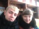 Личный фотоальбом Вадіма Кузьмича