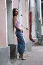 Ирина Чудайкина -  #40