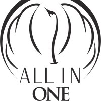 Allin Events