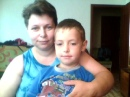 Личный фотоальбом Елены Корневой