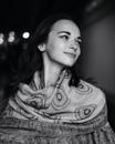 Личный фотоальбом Екатерины Кононовой