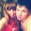 Дудин Сергей | Уфа | 3