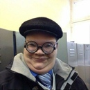 Персональные фотографии этого человека