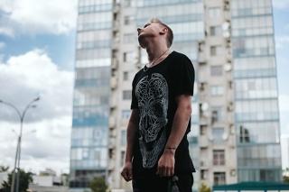 Александр Плисакин фотография #29