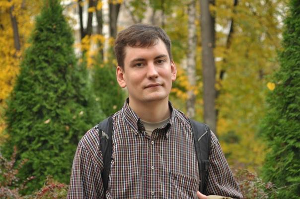Даниил Сидоров, 33 года, Королёв, Россия
