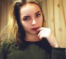 Фотоальбом Ксении Кудриной