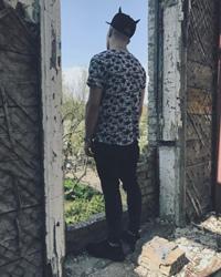 Андрей Мартыненко фото №46
