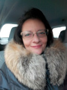 Фотоальбом Татьяны Невежиной
