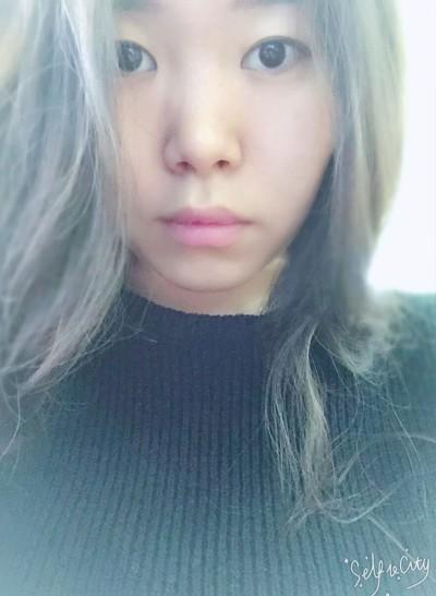 Ичунь Чэн