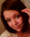 Андреева Татьяна | Самара | 32