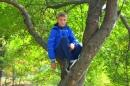 Персональный фотоальбом Евгения Джокова