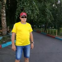 ОлегЗубков