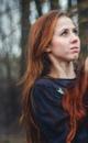 Фотоальбом Юлии Ласточкиной
